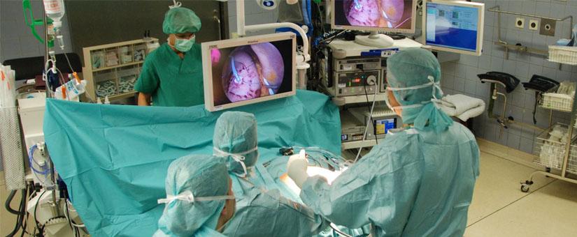 [عکس: hysteroscopy-1.jpg]